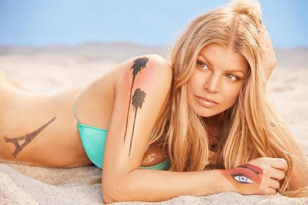 fergie-compressed